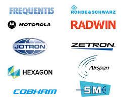 <b>Sigma Wireless</b> Critical Communications Systems Integrator ...