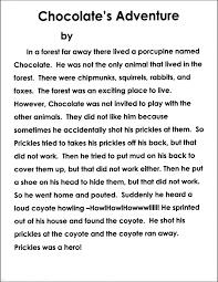 cover letter descriptive essay writing examples descriptive essay  cover letter essays university students example of a descriptive essay storydescriptive essay writing examples