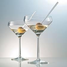Купить <b>Бокалы</b> для мартини в фирменном магазине Schott Zwiesel.
