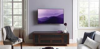 Hide Tv In Wall Cable Management Useful Tips For Hiding Cords After Mounting Your Tv