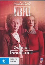 Marple: Ordeal by Innocence (2007)