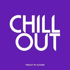 CHILLOUT CAFE - слушать плейлист с ... - Soundstream