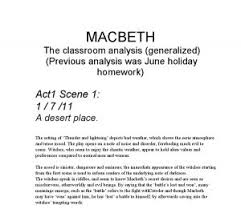 lady macbeth character analysis essay  wwwgxartorg macbeth quotes explained quotesgrammacbeth essay lady macbeth character analysis refresh miami