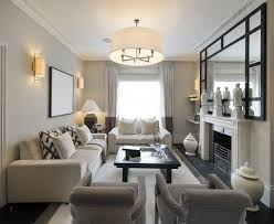 lounge room lighting ideas. the 25 best lounge lighting ideas on pinterest grey and lounges room