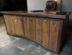 industrial office desk by on etsy carruca desk office