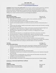 how to write a resume for s coordinator resume samples how to write a resume for s coordinator s coordinator resume samples jobhero coordinator resume s