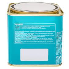 <b>Лак для</b> мебели V33 цвет морской волны 0.5 л в Москве – купить ...