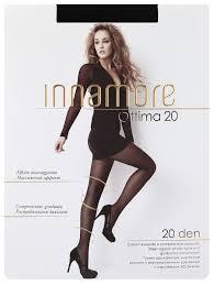 <b>Колготки</b> Innamore Ottima <b>20 den</b> — купить по выгодной цене на ...