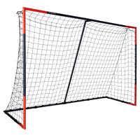 Купить мини-<b>ворота</b> для игры в <b>футбол</b> - в спортивном каталоге ...