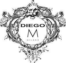 <b>DIEGO M</b> Russia - Clothing (Brand) - 1 Review - 186 Photos ...
