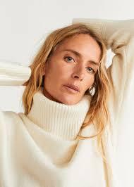Cardigans and <b>sweaters</b> for <b>Women 2019</b> | Mango United Kingdom