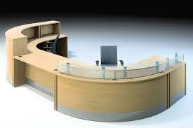 office reception counter reception desk prev apex lite reception counter