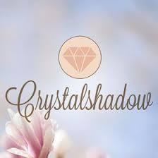 Crystalshadow (CrystalshadowV) on Pinterest