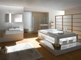 amazing luxury bathroom design ideas youll  high end luxurious modern master bathrooms bathroom ideas favored wit