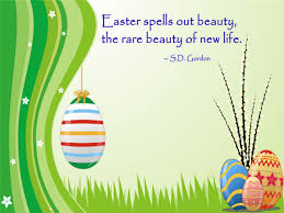 Funny Easter Quotes And Sayings. QuotesGram