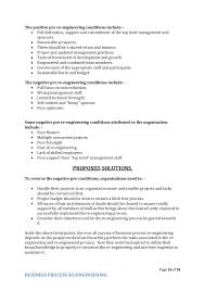 banking essay australian essay writing online banking   help coursework australian essay writing online banking