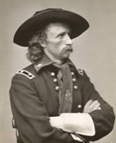「Battle of the Little Bighorn」の画像検索結果