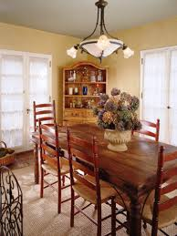 Country Style Dining Room Tables Bedroomlovable French Country Style Living Room Chairs Colors For