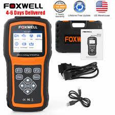 <b>foxwell</b> nt630 plus | eBay