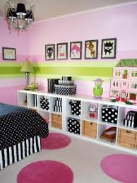 home office 10 decorating ideas for kids39 rooms kids room ideas for playroom with the amazing playroom office shared space