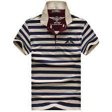 <b>2019 Summer High Quality</b> Brand Men Polo Shirt Business Casual ...