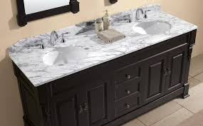 ideas custom bathroom vanity tops inspiring:  innovative ideas small bathroom vanities with tops entracing pretty design bathroom vanities tops home ibuwecom