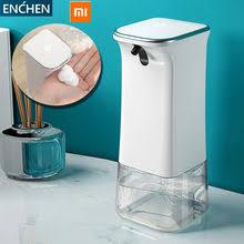 Best value Washing <b>Soap</b> Smart