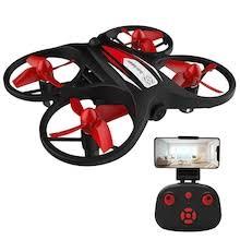 Remote control quadcopter Online Deals | Gearbest.com