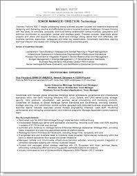 resume templates objectives  tomorrowworld co  great warehouse resume samples objective    resume templates objectives
