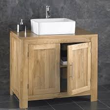 freestanding bathroom basin furniture