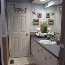 ideas spongebob bathroom decor squarepants