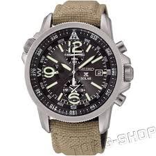 <b>Seiko SSC293P1</b> - заказать наручные <b>часы</b> в Топджишоп