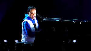 Watch America's Got Talent Highlight: Kodi Lee: AGT Season 14 ...