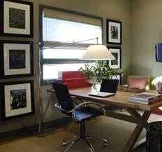 home office feng shui wooden basic feng shui office desk