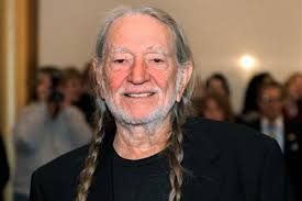 Galleries Related: Paula Carlene , Willie Nelson Amy Lee Nelson , Annie D'angelo , Willie Nelson Susie Nelson , Willie Nelson Billy Nelson , - willie-nelson