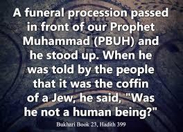 Prophet Muhammad Quotes Urdu. QuotesGram via Relatably.com
