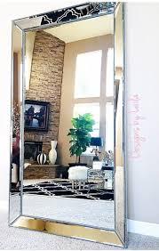 vintage bathroom mirrors z