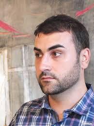 George Mihai Vasilescu – Cicatrici - Resize-of-George-Mihai-Vasilescu-cicatrici-001