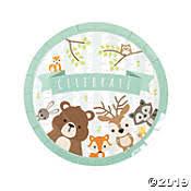 Save on <b>Woodland Animals</b> | Oriental Trading