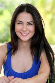 Marian Rivera (born Marian Gracia Rivera on August 12, 1984 in Madrid, Spain) is a Filipina commercial model and actress, known for her roles in Marimar, ... - Marian%2BRivera%2B00