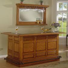 popular home bar design pine cheap home bars furniture