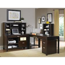 contemporary home office furniture contemporary office furniture home office furniture l shaped desk beautiful contemporary home office furniture