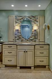 bathroom vanity lighting remodel moss building and design va bathroom vanity lighting remodel
