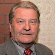 <b>Gerhard Kunze</b>, Obermeister der Innung Salzgitter (Foto: Archiv) - 4