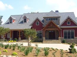 Craftsman Country House Plans   Smalltowndjs com    Nice Craftsman Country House Plans   Craftsman House Plans With Stone