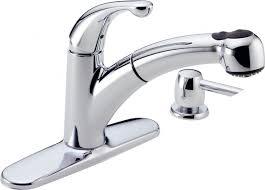 kitchen faucet repair: delta kitchen faucets repair parts delta signature series delta delta kitchen faucet replacement parts delta faucets