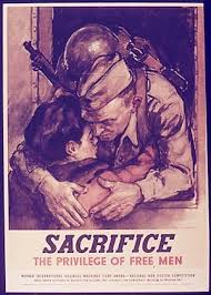 Image result for pictures of sacrifices