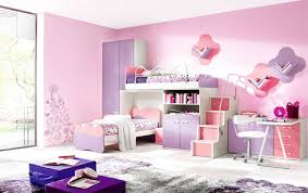 youth bedroom sets girls: girls kids bedroom furniture sets girl s