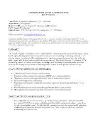 new grad nurse cover letter example nursing cover letters cover letter for lpn cover sample cover letter · new grad nurse