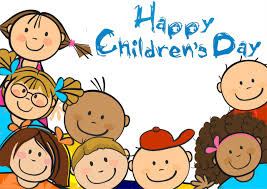 happy children s day speech essays for students teachers happy childrens day date2